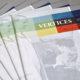 Vertices Duke University Research Journal