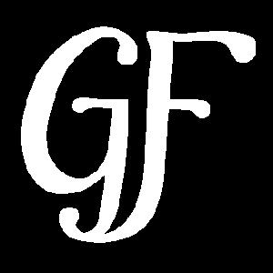 Garnet Fisher